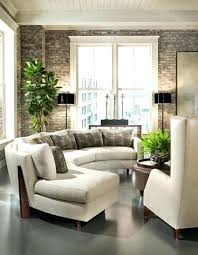 articles with living room chaise lounge with arms tag appealing