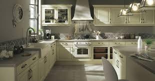 solde cuisine but cuisine equipee solde cuisine but kanella et captivant décor