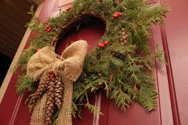 turtles and tails boughs and bows christmas wreaths