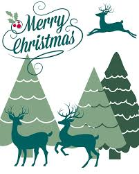 graphics for small merry graphics www graphicsbuzz