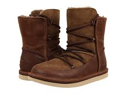 uggs sale usa ugg boots free shipping ugg boots sale up