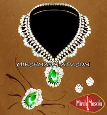 top jewellery designers top 10 jewelry designers of 2016 jewelry brands