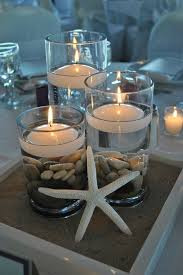 candle centerpieces for tables beach theme candle centerpieces for wedding tables deer pearl flowers