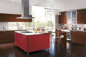 Kitchen Craft Design by Kitchen Craft Cabinets Near Me Find This Pin And More On Kitchens