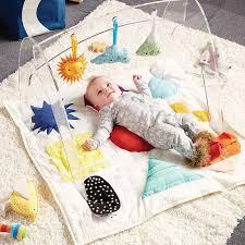 gender neutral baby shower gifts popsugar