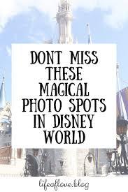 20263 best travel inspiration shared board images on pinterest