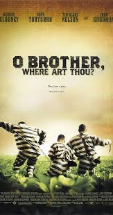 Songs With Blind In The Title O Brother Where Art Thou 2000 Imdb