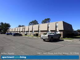 Car Rental Port Arthur Tx Arthur Square Apartments Port Arthur Tx Apartments