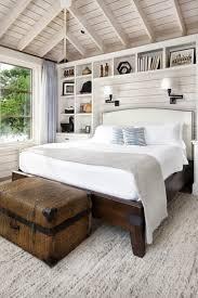Bedroom Designs With Dark Hardwood Floors Bedroom Country Bedroom Ideas Wool Rug White Walls Dark Hardwood