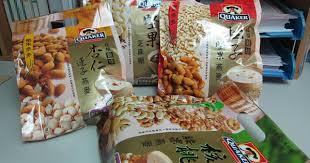 bureau 騁ag鑽e conforama id馥 d馗o cuisine blanche 100 images d馗o pour cuisine 100