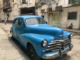 Nevada Can Americans Travel To Cuba images What you need to know before traveling to havana cuba as an jpg