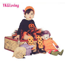 discount infant baby boy halloween costumes 2018 infant baby boy