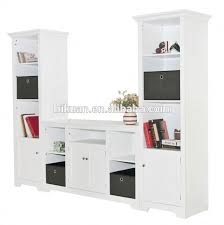 Wall Mount Tv Cabinet Wall Mounted Tv Cabinet Designs Wall Mounted Tv Cabinet Designs