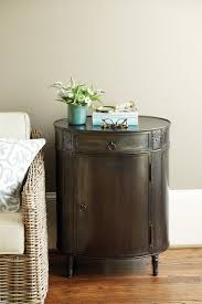 we re into french industrial furniture how to decorate louis metal side table from ballard designs