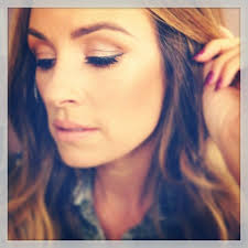 makeup and hair classes 158 best catt sadler my style and inspiration icon images on