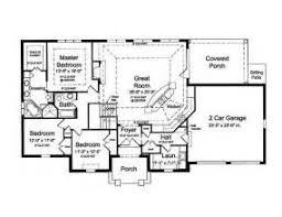 one open floor house plans one open floor plans with 4 bedrooms generous one open
