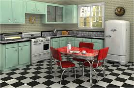 retro kitchen furniture retro kitchen furniture unique modern house ideas and