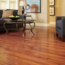 stylish hton bay laminate flooring hton bay mill hickory