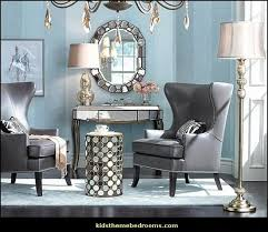 best 25 hollywood glamour decor ideas on pinterest hollywood