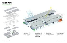 Shop Buildings Plans by Gallery Of Shop Reveals Plans To Build 50 New Schools In Nepal 4