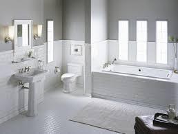 white tile bathroom designs kohler canada white tile bath white tile bath gallery bathroom