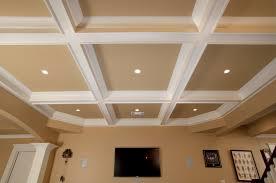 modern pop false ceiling designs for bedroom interior room decor modern pop false ceiling designs for bedroom interior room decor tips beautiful coffered ceilings spice up