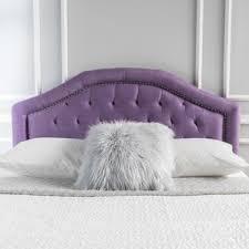 Bed With Lights In Headboard Headboards You U0027ll Love Wayfair