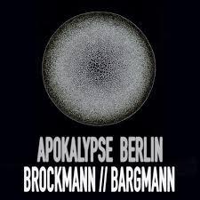 bureau b brockmann bargmann apokalypse berlin boomkat