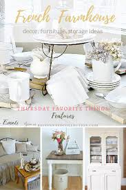 french farmhouse decorating ideas neutral farmhouse decor