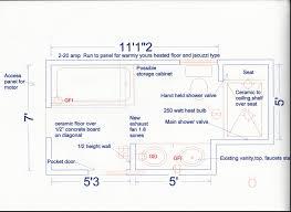 bathroom floor plans layout astounding bathroom inspiration