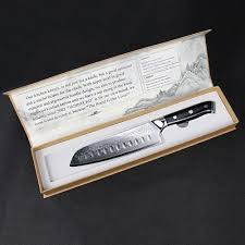 100 high quality kitchen knives types of kitchen knives and