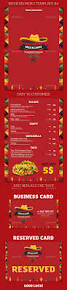 luna modern mexican kitchen menu contemporary mexican restaurant signs google search cafe ideas