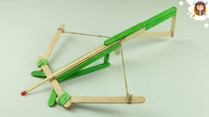 perfect popsicle stick crossbow 36 with additional home decor perfect popsicle stick crossbow 36 with additional home decor photos with popsicle stick crossbow