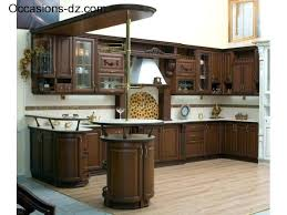 meuble cuisine alger fabrication de cuisine en algerie fa ence cuisine meuble cuisine