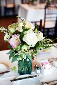 brilliant wedding centerpiece ideas modwedding