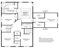 master bedroom floor plans aldie va new homes for sale lenah mill the villages
