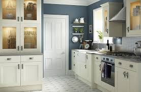 Cooke And Lewis Kitchen Cabinets | cooke lewis carisbrooke ivory heritage kitchens kitchen
