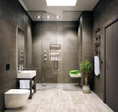 Amazing Modern Bathrooms Modern Bathroom Designs Modern Bathroom Design Modern Bathroom