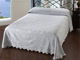 Colonial Coverlets Bates Cape Cod Bedspread Collection Paul U0027s Home Fashions