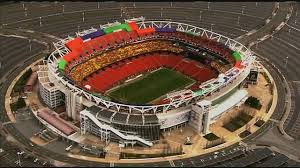 tickets for redskins thanksgiving vs giants going for as