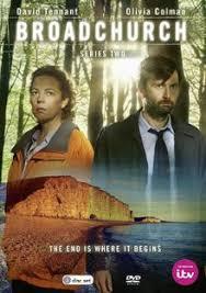 Seeking Season 2 Episode 4 Imdb Broadchurch Series 2