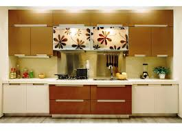 the best galley kitchen design others extraordinary home design funny kitchen cabinet design for happy cooking