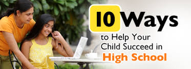 Wondering how to help your children with homework     or how to get them to do it without a struggle  Here     s how