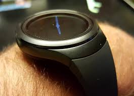 samsung gear s2 3g review cnet one number samsung gear s2 smartwatch now works with at t s