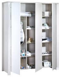 rangement chambre pas cher attrayant intérieur concept pour ce qui est de rangement chambre