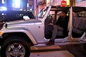 rent a jeep wrangler in miami jeep sobe customs jeep 4x4 sales custom shops
