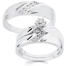 wedding ring sets for him and cheap 41 best rings wedding bands for him images on