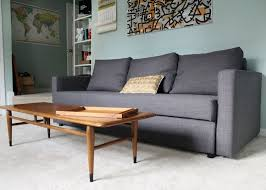 masculine sofas husband s new home office sleeper sofas office designs and room ideas