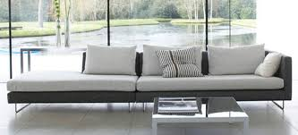 designer guild canape canapé modulable contemporain en tissu 4 places joseph