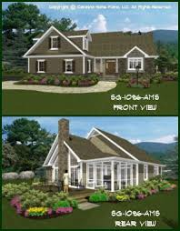 small craftsman bungalow house plan chp sg 979 ams sq ft affordable small house plans small home floor plans